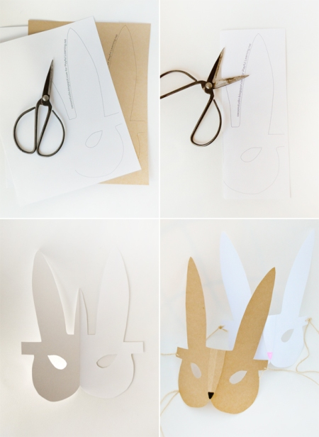 Printable-Bunny-Mask-for-Spring1